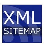 Google XML SitemapsをGoogle XML Sitemap Generatorに変えてみたよ