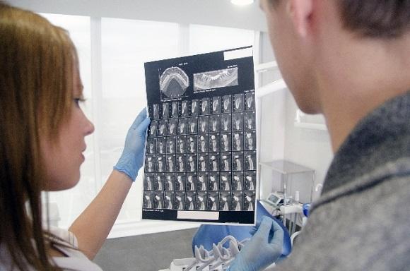 haisya-rentogen