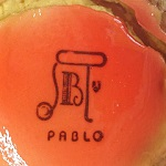 パブロの焼きたてマンゴーチーズタルトを食べてみた!画像たっぷりで紹介