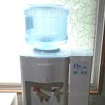水素水サーバーをレンタルして7か月になるので使ってみた感想をまとめる