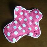 布ナプキン使用4年目の私が教える選び方・洗い方・オススメの使い方