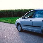 田舎暮らしの真実…交通網と仕事編。車は1家でなく1人1台必須です