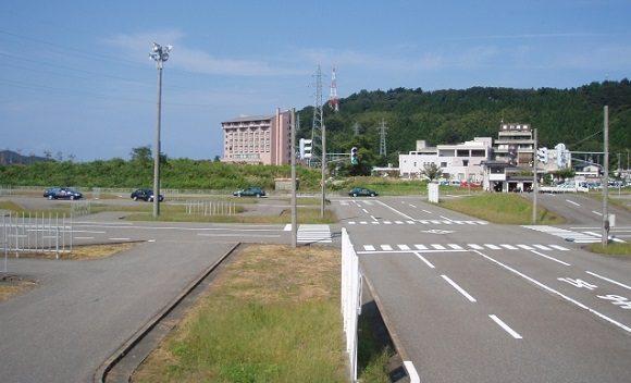 kyousyuujyo