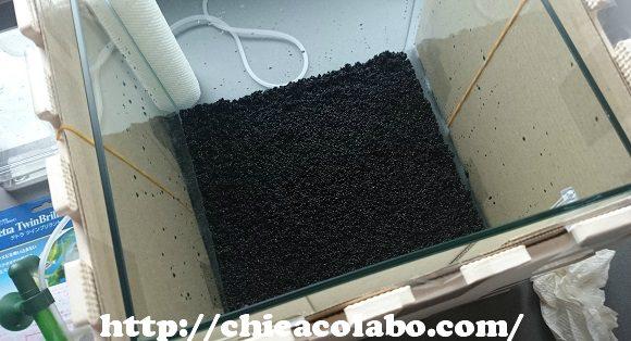 30cube-soil-sm