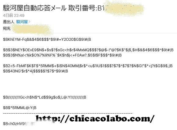 suruga-mail01-sm