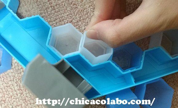 icecube-kumu-sm