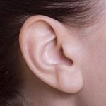 突発性難聴の再発かと思ったら急性低音障害型感音難聴と診断された